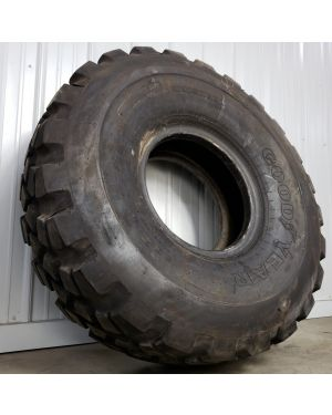 16.00 R20 Goodyear AT-3A (M/22-Ply)