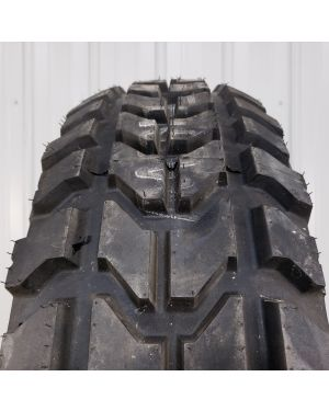 37 x 12.50 R16.5 LT Goodyear Wrangler MT oz (D/8-Ply) 100% Tread