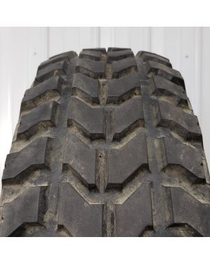 37 x 12.50 R16.5 LT Goodyear Wrangler MT oz (D/8-Ply) 90%+ Tread
