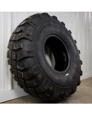 325/85 R16 Michelin XML (D/8-Ply)