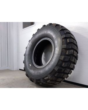 15.5/80 R20 Michelin XL G-20 Pilote w/ 100% Tread