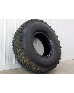 395/85 R20 Goodyear MV/T w/ 100% Tread (G/14-Ply)