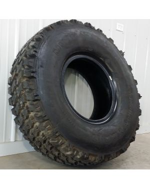 395/85 R20 Goodyear MV/T (G/14-Ply)